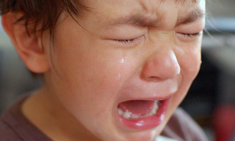 crying-boy