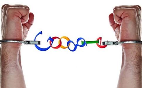 google-has-you