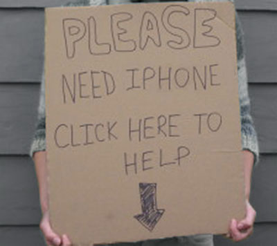 please-need-iphone