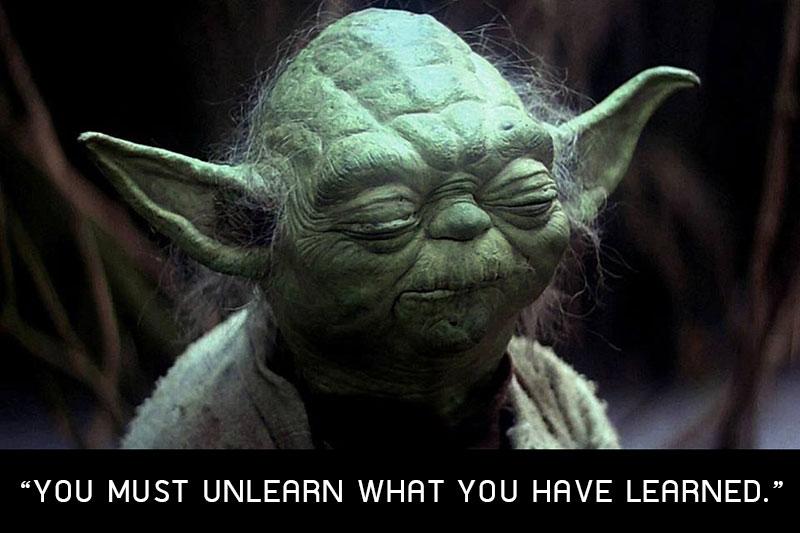 master-yoda-say