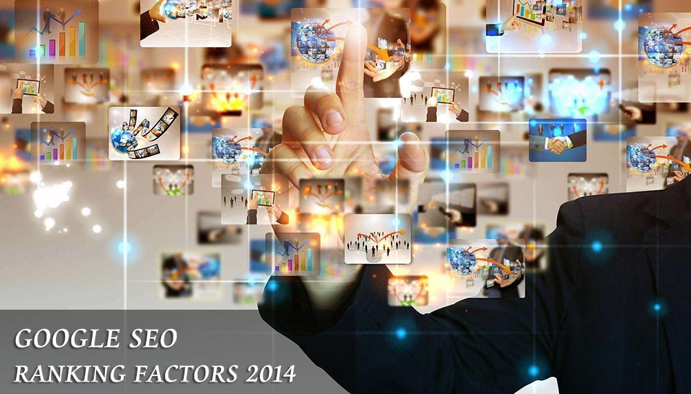 google-seo-ranking-factors-2014---2015 height=570