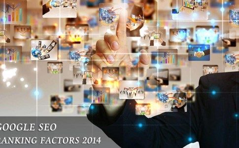 google-seo-ranking-factors-2014---2015