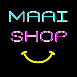 maaishop-logo