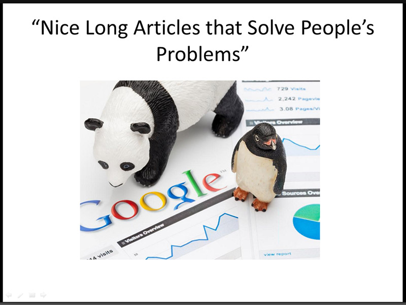 nice-long-articles-that-solve-people-problems