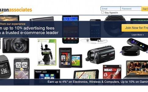 amazon-quality-website-example