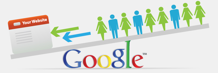 google_ranking_for_your_website