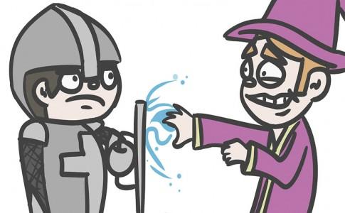 seo-wizard-knight