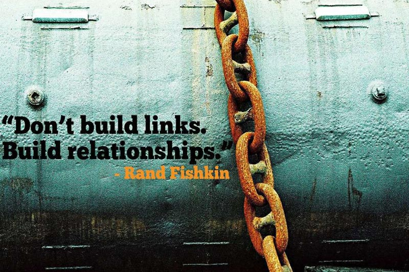 dont_build_links