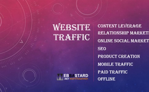website-traffic-02