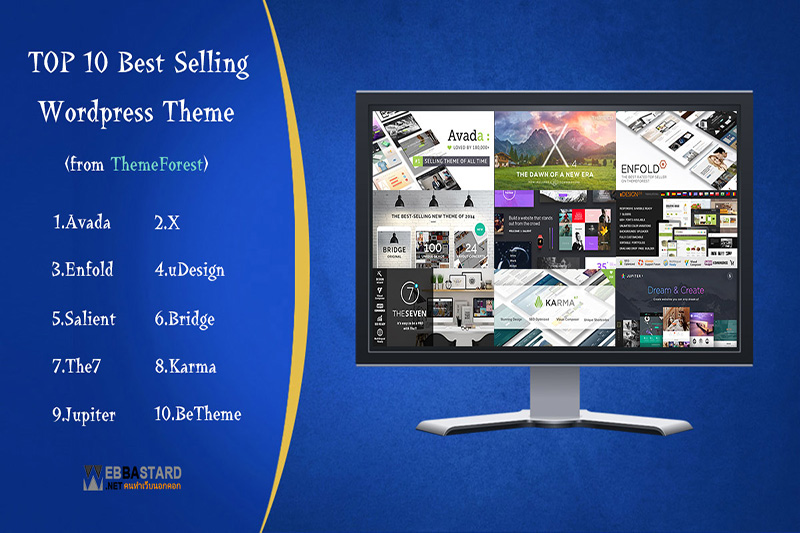 top-10-best-selling-wordpress-theme